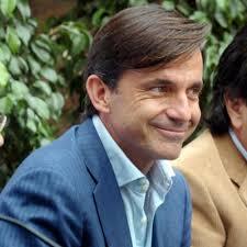 En declaraciones al diario 'ABC', Emilio Sánchez Vicario se ha puesto de lado VER GALERÍA. La publicación de las memorias de la extenista ha abierto una ... - vicario-4-z