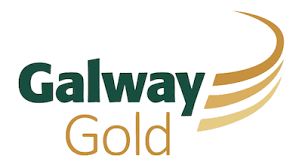 Galway Intersects 15.3 <b>G</b>/T <b>Gold</b> Over 11.4M and 12.8 <b>G</b>/T <b>Gold</b> Over ...