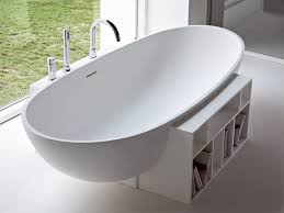 <b>Квариловые ванны</b>: особенности, плюсы и минусы, установка ...