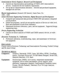 assembler resume examples  seangarrette coelectronic assembly resume is the sample resume for the post of assosciate engineer this resume   assembler resume