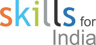 skills for skills academy skills for