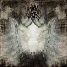 <b>Dark Fortress</b> - <b>Ylem</b> | Releases, Reviews, Credits | Discogs