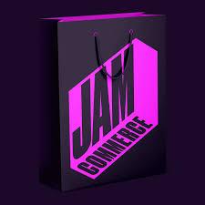 JAMcommerce Radio