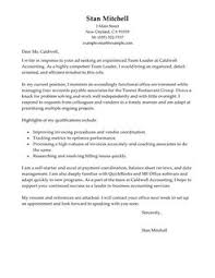 team lead cover lettertraditional 1 design executive team leader cover letter