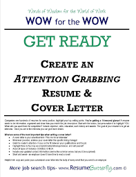 job search cover letter tk job search cover letter 23 04 2017