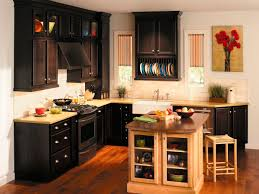 kitchen cabinets cost reviews u home