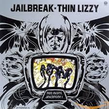 <b>Jailbreak</b>: Amazon.co.uk: Music