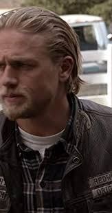 """""""Sons of Anarchy"""" The Separation of Crows (TV Episode 2014) - Full ..."""
