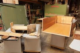 incredible custom made custom made his and hers private office furniture 567 x 378 43 custommade custom office