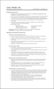 resume for applying to nursing school cipanewsletter resume for nursing school application resume examples 2017