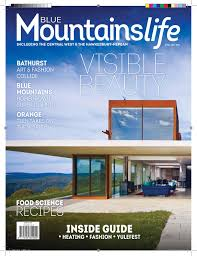 Blue Mountains Life June 2017 by peter - issuu