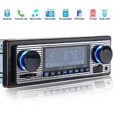<b>Автомагнитола</b> с MP3-плеером купить в интернет-магазине ...