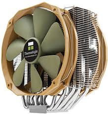 <b>Кулер Thermalright Archon IB-E</b> X2