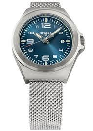 Наручные <b>часы Traser</b> Essential. Оригиналы. Выгодные цены ...