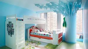 sets bedroom compact bedroom ideas for teenage girls teal and white cork throws lamp bases multicolor bedroom furniture for teenage girls