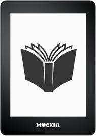 "<b>Электронная книга</b> ""Бестиарий. Создания света, мрака ..."