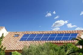 Résultats de recherche d'images pour «panneau solaire»