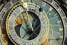 Кто я по гороскопу 24 февраля