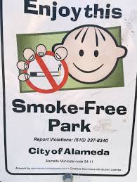 smoke outdoor air no smoke org enjoy this smoke park