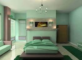 colours for a bedroom: gallery of great colors to paint a bedroom pictures options ideas home best color of