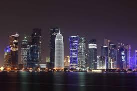 tourism jobs in qatar tourism top tourism companies in qatar tourism jobs in doha qatar