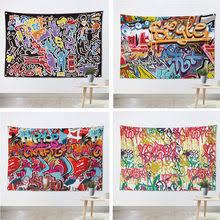<b>Graffiti</b> Music Promotion-Shop for Promotional <b>Graffiti</b> Music on ...