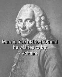 Best Voltaire Quotes. QuotesGram