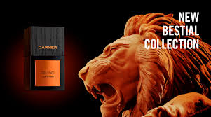 <b>Carner Barcelona</b> | Perfumers | Luxury fragrances | Signature ...