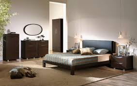 awesome jaw dropping bedrooms with dark furniture bedroom colors brown furniture