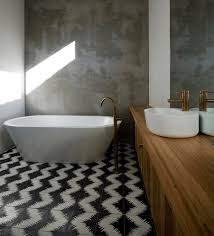 posts awesome bathroom blinds shades