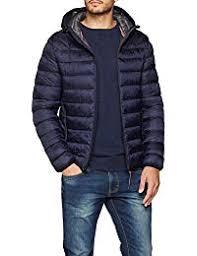 <b>Coats</b> - <b>Coats</b> & <b>Jackets</b>: Clothing: Amazon.co.uk