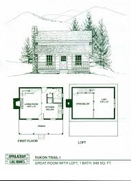 images about Log Cabin Kits on Pinterest   Log Homes  Log       images about Log Cabin Kits on Pinterest   Log Homes  Log Cabin Designs and Log Cabins