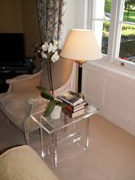clear acrylic furniture acrylic furniture uk