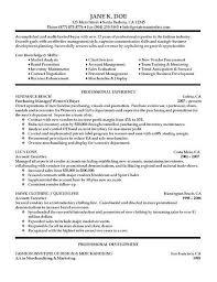manager sales sample resume registered  seangarrette cojob description exle sales assistant resume sle registered purchasing   manager