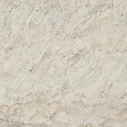 <b>Керамическая плитка Italon Alpi</b> белый 30х30 керамогранит ...