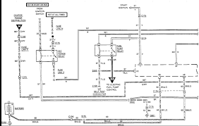 1988 f 250 me how i can a eec wiring diagram ford truck full size image