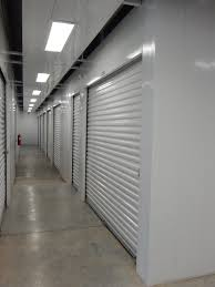 residential and commercial storage solutions arkansas self storage slide title