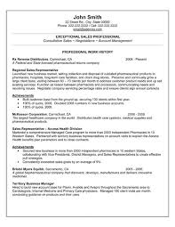 Resume Sample For It Sales       images about Best Sales Resume Templates  amp  Samples on