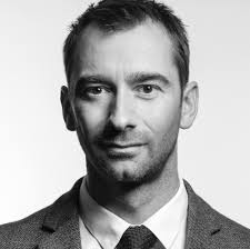 charlie condou united agents charlie condou