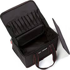 <b>Сумка</b>-<b>ящик для инструмента Dr.IRON</b> DR1002, чёрный купить в ...