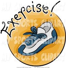 Image result for exercise free images