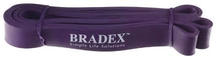Купить <b>Эспандер</b> лента <b>BRADEX SF</b> 0195 208 х 3.2 см ...
