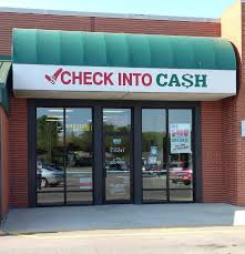 payday loans mason city ia 50401 title loans and cash advances proof of income and your vehicle and clear title if applicable you can walk out cash in your hand all products not available in all locations