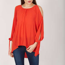 Best Price High quality <b>autumn winter</b> solid long sleeve plus size ...