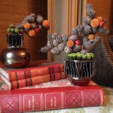 flowers and interiors ornamentations interior avant garde meets arabic