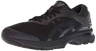 ASICS Men's Gel-Kayano 25 Running Shoes, 13M ... - Amazon.com