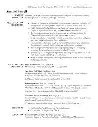 sample resume of auto mechanic resume auto mechanic sample resume  auto