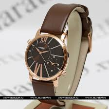 Каталог :: ORIENT :: UB8Y006T - Магазин Часы на Марата 9