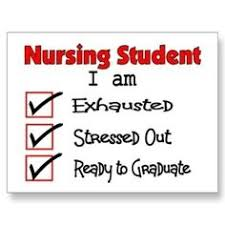 Backstabbing. Nurses. Best friends. on Pinterest | Nurse Quotes ...
