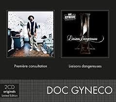 <b>Doc Gyneco</b> - <b>Premiere</b>.. - Amazon.com Music